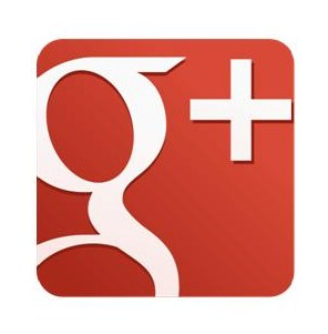 Share on Google+